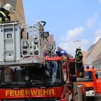 24-06-2014-memmingen-waldhornstrasse-brand-wohung-feuerwehr-poeppel-new-facts-eu20140624_0014