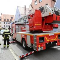 24-06-2014-memmingen-waldhornstrasse-brand-wohung-feuerwehr-poeppel-new-facts-eu20140624_0016