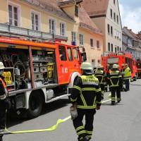 24-06-2014-memmingen-waldhornstrasse-brand-wohung-feuerwehr-poeppel-new-facts-eu20140624_0018