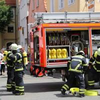 24-06-2014-memmingen-waldhornstrasse-brand-wohung-feuerwehr-poeppel-new-facts-eu20140624_0019