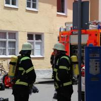 24-06-2014-memmingen-waldhornstrasse-brand-wohung-feuerwehr-poeppel-new-facts-eu20140624_0020