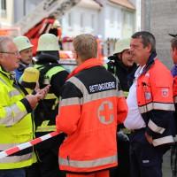 24-06-2014-memmingen-waldhornstrasse-brand-wohung-feuerwehr-poeppel-new-facts-eu20140624_0021