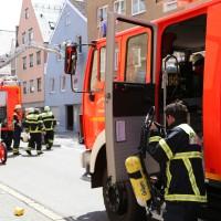 24-06-2014-memmingen-waldhornstrasse-brand-wohung-feuerwehr-poeppel-new-facts-eu20140624_0022