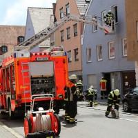 24-06-2014-memmingen-waldhornstrasse-brand-wohung-feuerwehr-poeppel-new-facts-eu20140624_0023