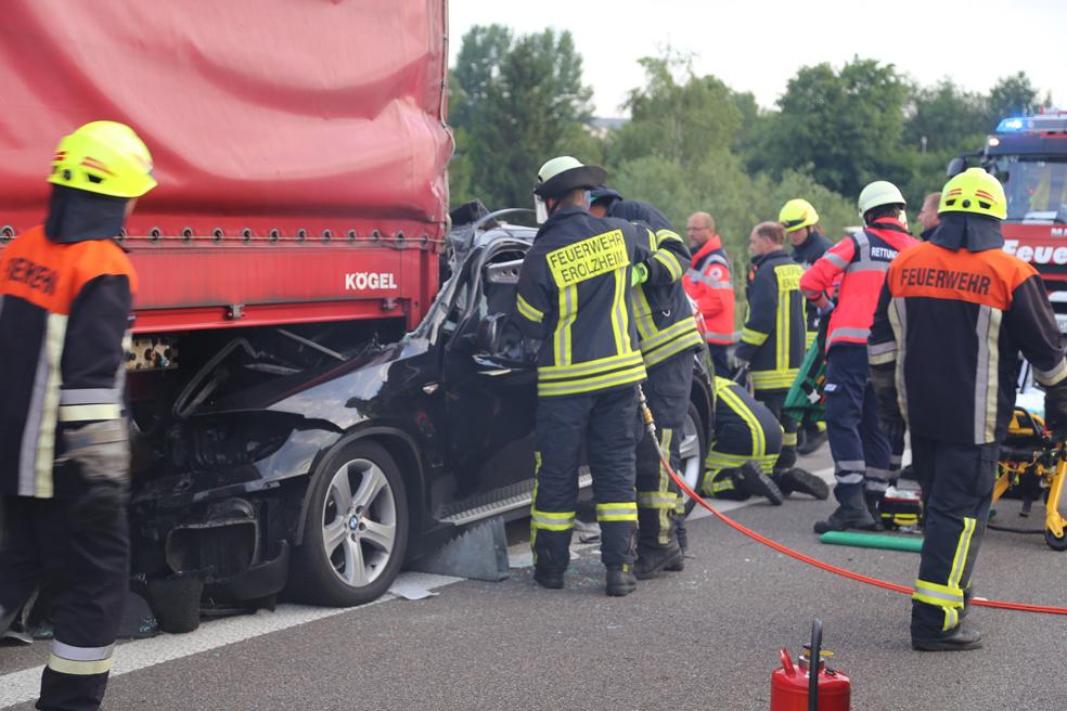 25-06-2014-a7-berkheim-unfall-lkw-pke-feuerwehr-new-facts-eu_001