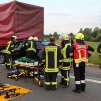 25-06-2014-a7-berkheim-unfall-lkw-pke-feuerwehr-new-facts-eu_002