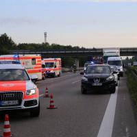 25-06-2014-a7-berkheim-unfall-lkw-pke-feuerwehr-new-facts-eu_010