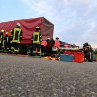 25-06-2014-a7-berkheim-unfall-lkw-pke-feuerwehr-new-facts-eu_012