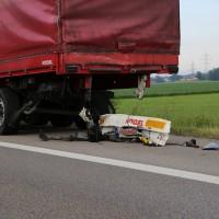 25-06-2014-a7-berkheim-unfall-lkw-pke-feuerwehr-new-facts-eu_016