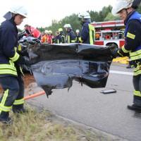 25-06-2014-a7-berkheim-unfall-lkw-pke-feuerwehr-new-facts-eu_019