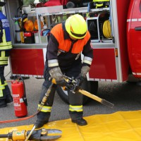 25-06-2014-a7-berkheim-unfall-lkw-pke-feuerwehr-new-facts-eu_021