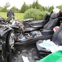 25-06-2014-a7-berkheim-unfall-lkw-pke-feuerwehr-new-facts-eu_029
