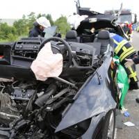 25-06-2014-a7-berkheim-unfall-lkw-pke-feuerwehr-new-facts-eu_030