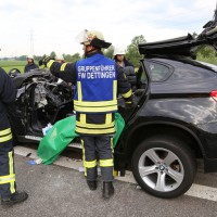 25-06-2014-a7-berkheim-unfall-lkw-pke-feuerwehr-new-facts-eu_032