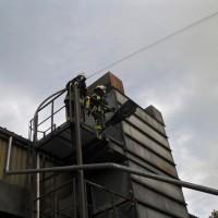 28-06-2014-ravensburg-brand-entsorgungsbetrieb-feuerwehr-new-facts-eu (10)