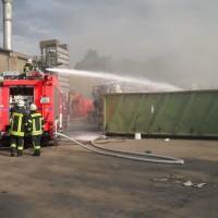 28-06-2014-ravensburg-brand-entsorgungsbetrieb-feuerwehr-new-facts-eu (12)