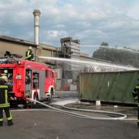 28-06-2014-ravensburg-brand-entsorgungsbetrieb-feuerwehr-new-facts-eu (13)
