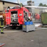 28-06-2014-ravensburg-brand-entsorgungsbetrieb-feuerwehr-new-facts-eu (14)