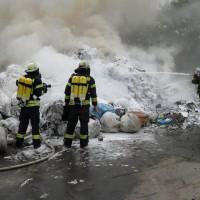 28-06-2014-ravensburg-brand-entsorgungsbetrieb-feuerwehr-new-facts-eu (6)