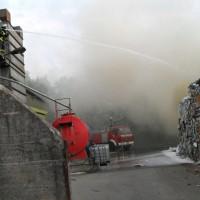 28-06-2014-ravensburg-brand-entsorgungsbetrieb-feuerwehr-new-facts-eu (7)