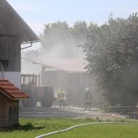 28-06-2014-unterallgaeu-groenenbach-heustock-bauernhof-feuerwehr-poeppel-new-facts-eu20140628_0001