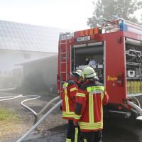 28-06-2014-unterallgaeu-groenenbach-heustock-bauernhof-feuerwehr-poeppel-new-facts-eu20140628_0004