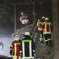 28-06-2014-unterallgaeu-groenenbach-heustock-bauernhof-feuerwehr-poeppel-new-facts-eu20140628_0012