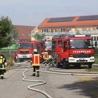 28-06-2014-unterallgaeu-groenenbach-heustock-bauernhof-feuerwehr-poeppel-new-facts-eu20140628_0014