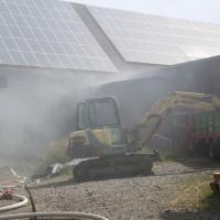 28-06-2014-unterallgaeu-groenenbach-heustock-bauernhof-feuerwehr-poeppel-new-facts-eu20140628_0017