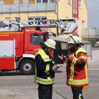28-06-2014-unterallgaeu-groenenbach-heustock-bauernhof-feuerwehr-poeppel-new-facts-eu20140628_0019