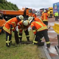 30-06-2014-bab-a96-leutkirch-unfall-lkw-sperrung-feuerwehr-sicherungsanhaenger-groll-new-facts-eu (34)