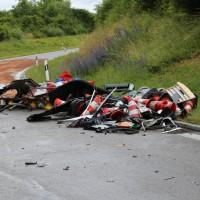 30-06-2014-bab-a96-leutkirch-unfall-lkw-sperrung-feuerwehr-sicherungsanhaenger-groll-new-facts-eu (45)