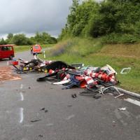 30-06-2014-bab-a96-leutkirch-unfall-lkw-sperrung-feuerwehr-sicherungsanhaenger-groll-new-facts-eu (5)