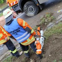 30-06-2014-bab-a96-leutkirch-unfall-lkw-sperrung-feuerwehr-sicherungsanhaenger-groll-new-facts-eu (50)