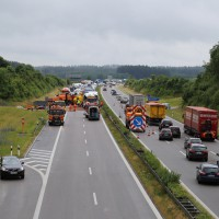 30-06-2014-bab-a96-leutkirch-unfall-lkw-sperrung-feuerwehr-sicherungsanhaenger-groll-new-facts-eu (67)