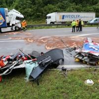30-06-2014-bab-a96-leutkirch-unfall-lkw-sperrung-feuerwehr-sicherungsanhaenger-groll-new-facts-eu (7)
