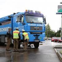 30-06-2014-memmingen-bismarckstrasse-hindenburgring-lkw-radfahrer-toedlich-poeppel-new-facts-eu