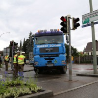 30-06-2014-memmingen-bismarckstrasse-hindenburgring-lkw-radfahrer-toedlich-poeppel-new-facts-eu (3)