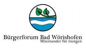 Bad Woerishofen Buergerforum
