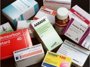 Medikamente1