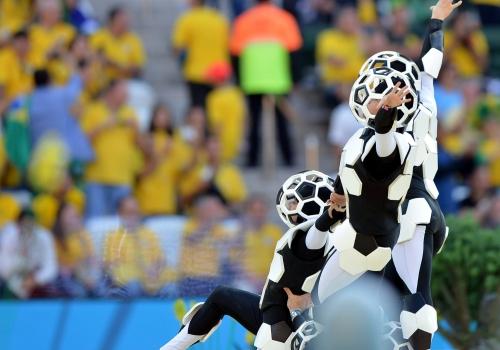 Fußball-Weltmeisterschaft 2014 in Brasilien, Marcello Casal Jr./Agência Brasil, Lizenztext: dts-news.de/cc-by