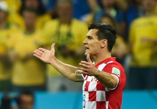 Dejan Lovren (Fußball-Nationalmannschaft Kroatien), Marcello Casal Jr/Agência Brasil, Lizenztext: dts-news.de/cc-by