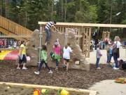 kinderspielplatz-wald