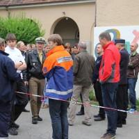 02-07-2014-memmingen-schulsanitätsdienst-feuerwehr-rettungsdienst-alkohol-groll-new-facts-eu (12)