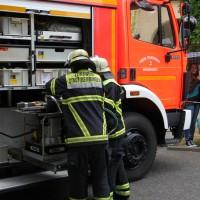 02-07-2014-memmingen-schulsanitätsdienst-feuerwehr-rettungsdienst-alkohol-groll-new-facts-eu (32)