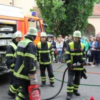 02-07-2014-memmingen-schulsanitätsdienst-feuerwehr-rettungsdienst-alkohol-groll-new-facts-eu (38)