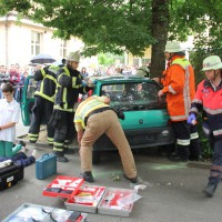 02-07-2014-memmingen-schulsanitätsdienst-feuerwehr-rettungsdienst-alkohol-groll-new-facts-eu (39)