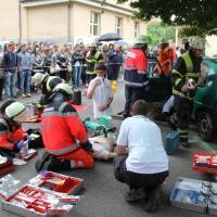 02-07-2014-memmingen-schulsanitätsdienst-feuerwehr-rettungsdienst-alkohol-groll-new-facts-eu (40)
