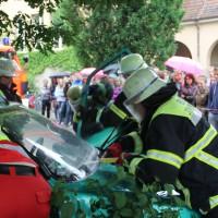 02-07-2014-memmingen-schulsanitätsdienst-feuerwehr-rettungsdienst-alkohol-groll-new-facts-eu (48)