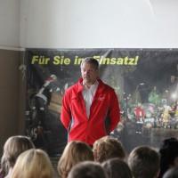 02-07-2014-memmingen-schulsanitätsdienst-feuerwehr-rettungsdienst-alkohol-groll-new-facts-eu (5)